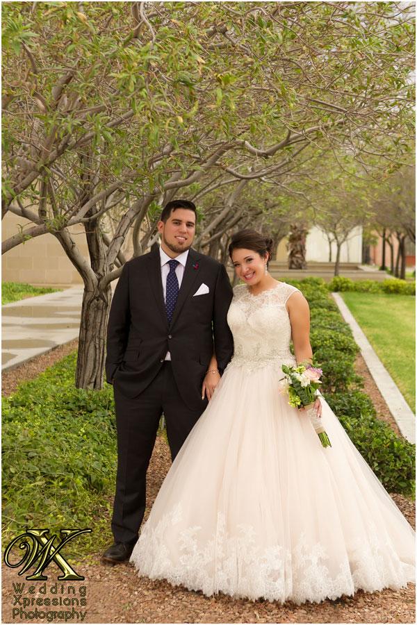 Wedding-Photography-15