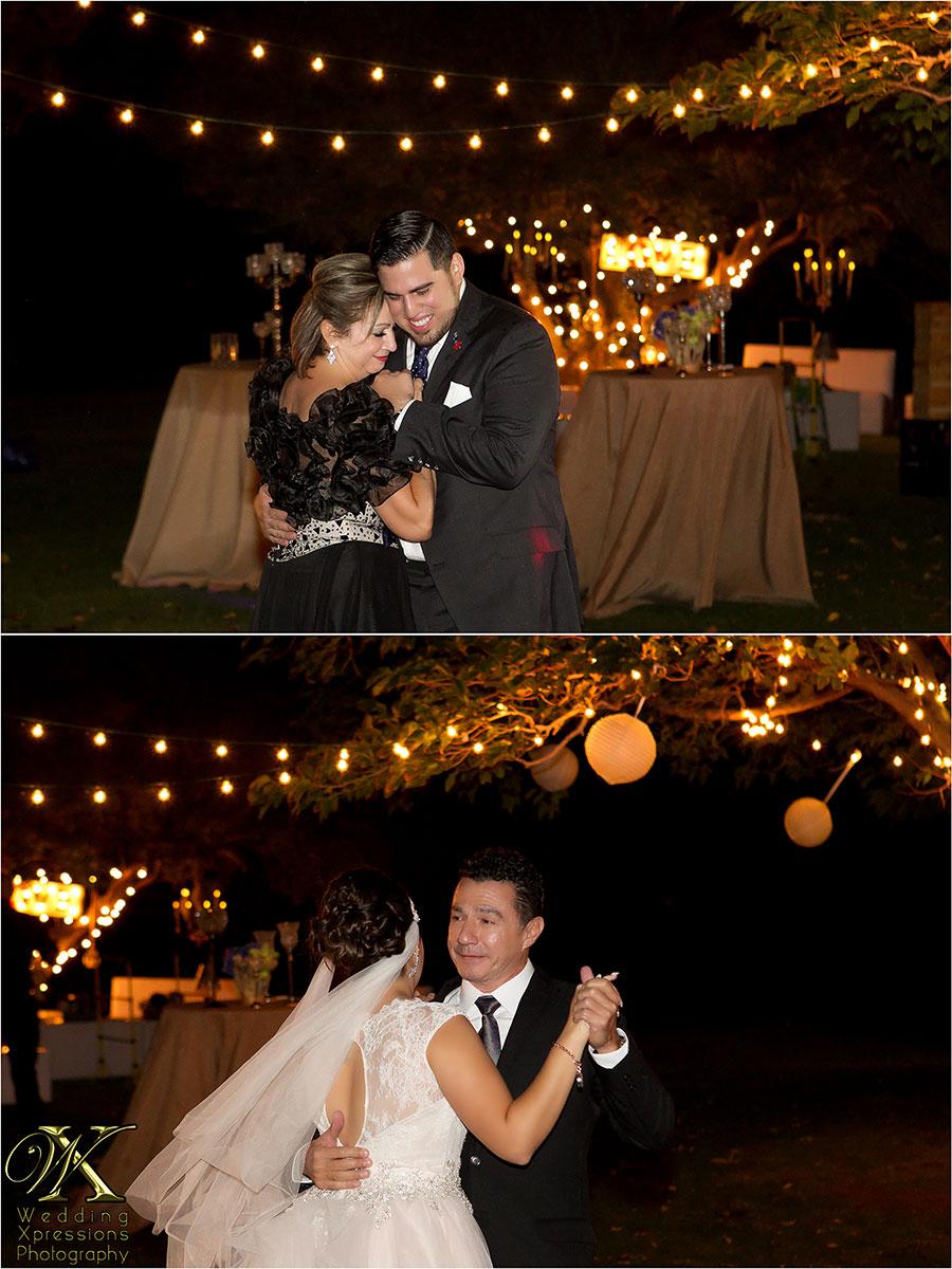 Wedding-Photography-28