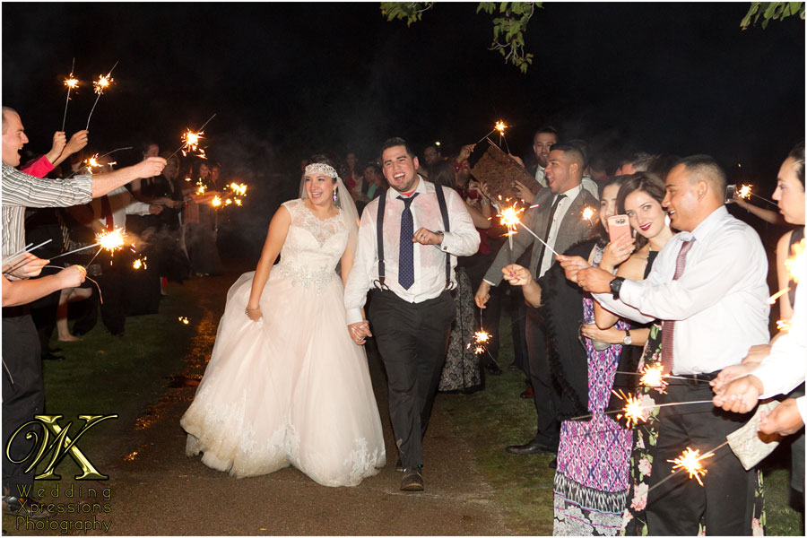 Wedding-Photography-31