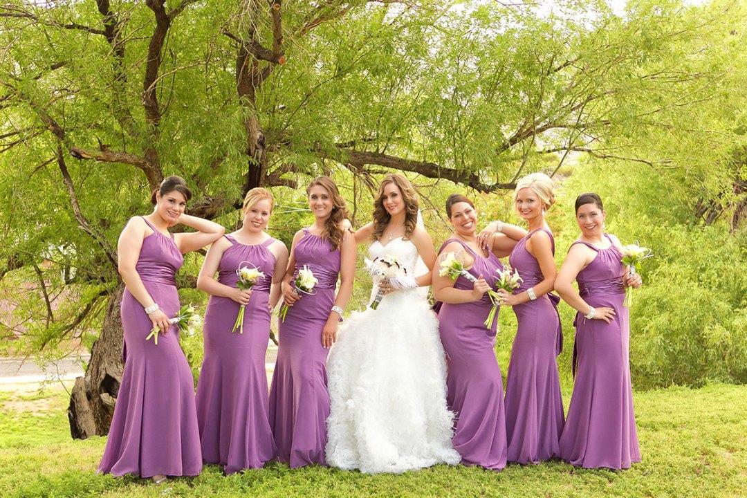 wedding-photographer-009