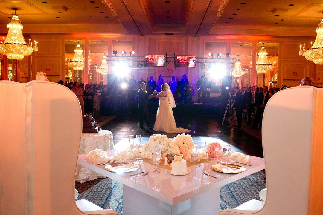 wedding-photographer-039