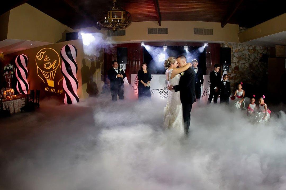 wedding-photographer-069