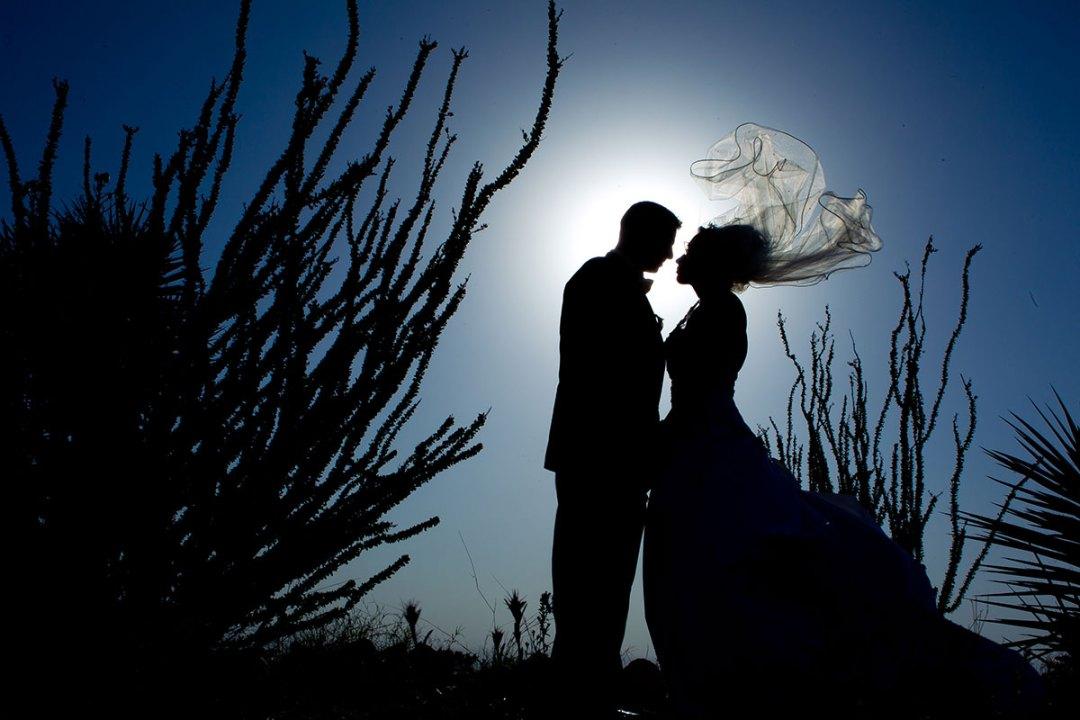 wedding-photographer-071