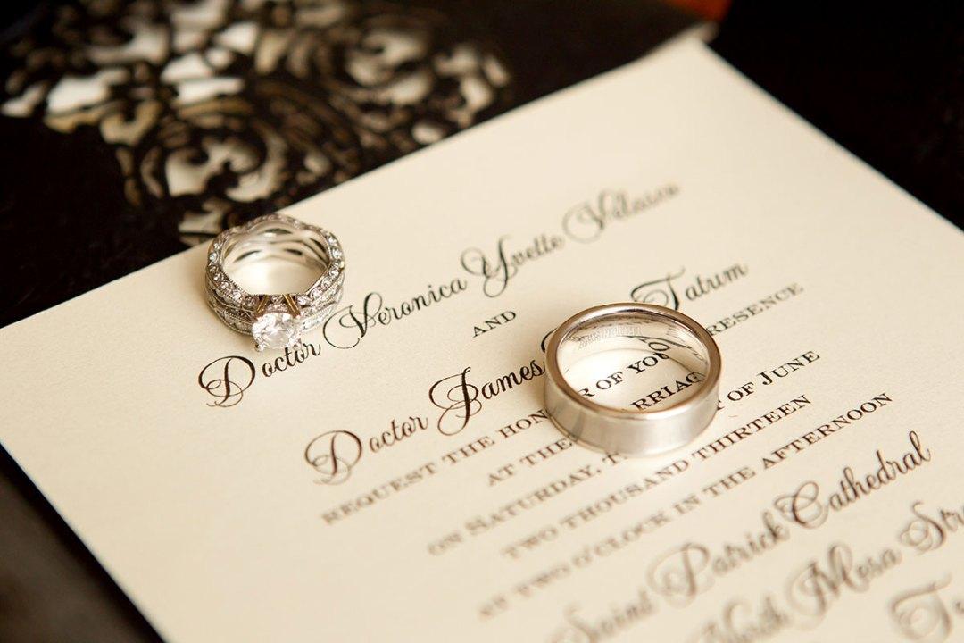 wedding-photographer-077