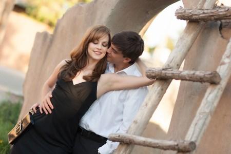 wedding photographer testimonial