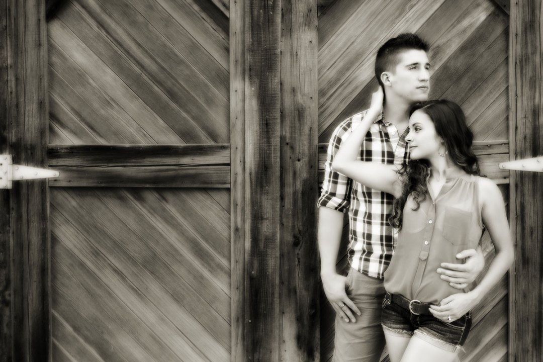 engagement-photography023