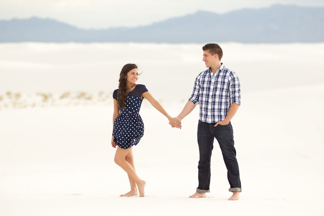 engagement-photography025