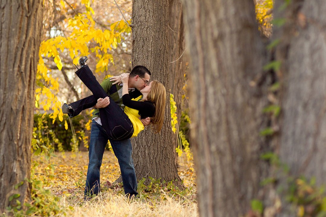 engagement-photography082