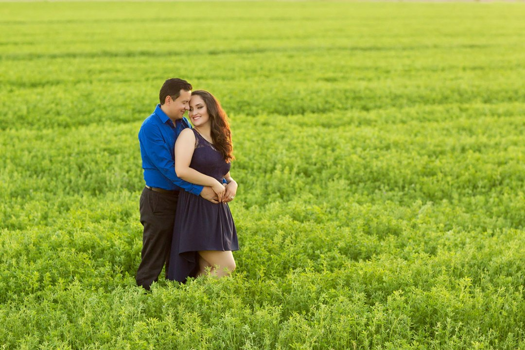 engagement-photography099