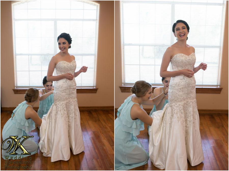 wedding-photographer-07