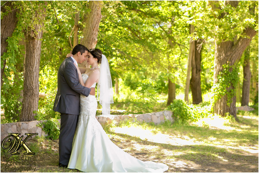 wedding couple photos