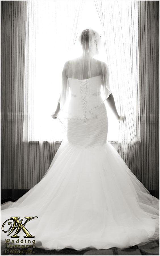 wedding-photography-04