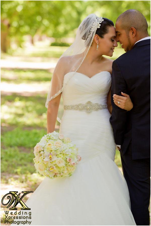 wedding-photography-13