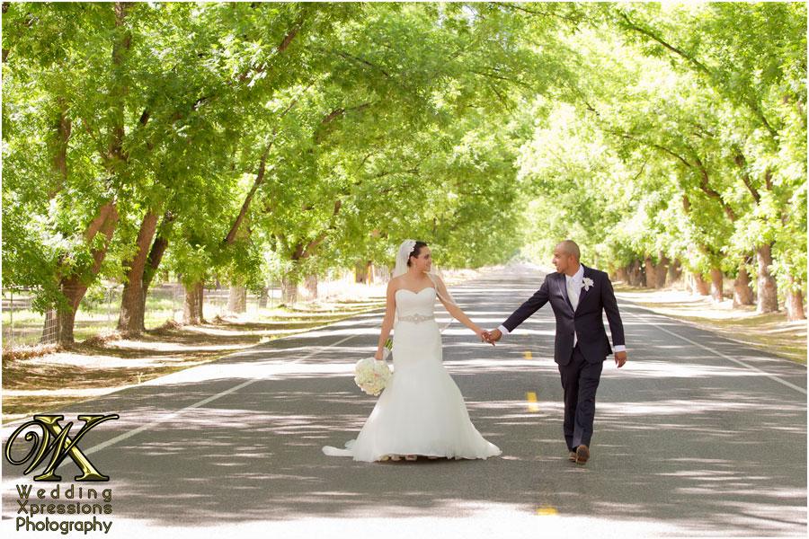 wedding-photography-21