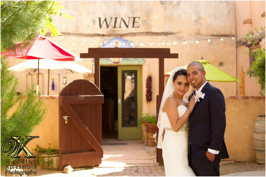 wedding-photography-24