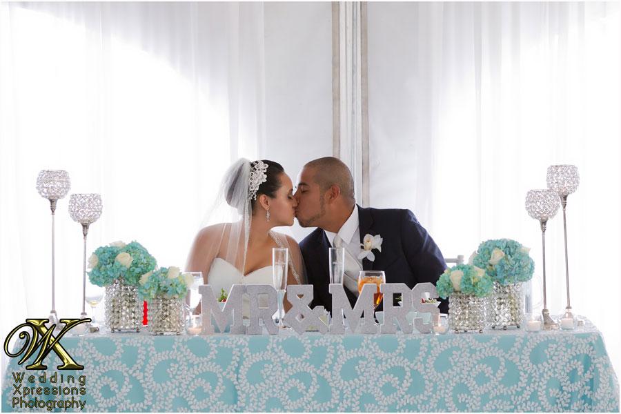 wedding-photography-32