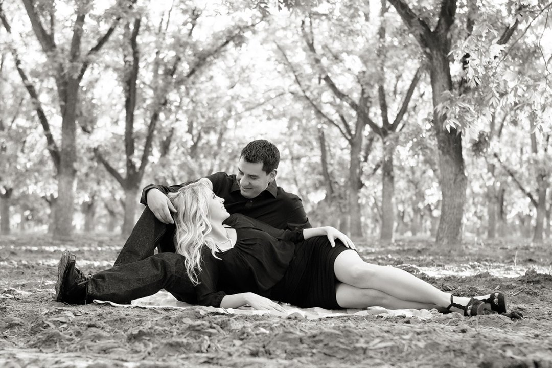 engagement-photography-gallery