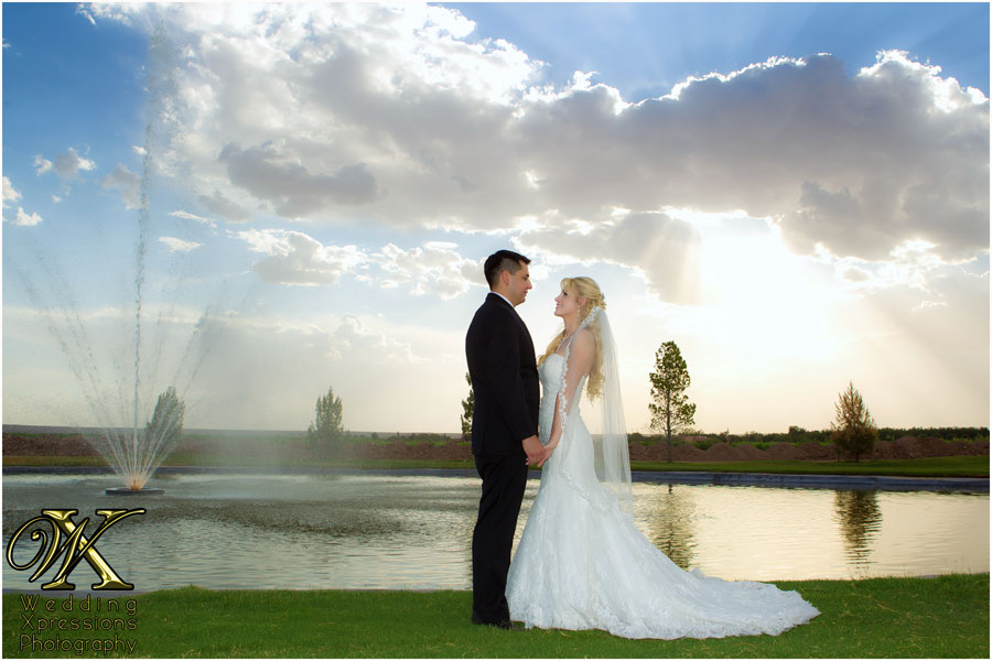 Wedding Xpressions Photography at Grace Gardens