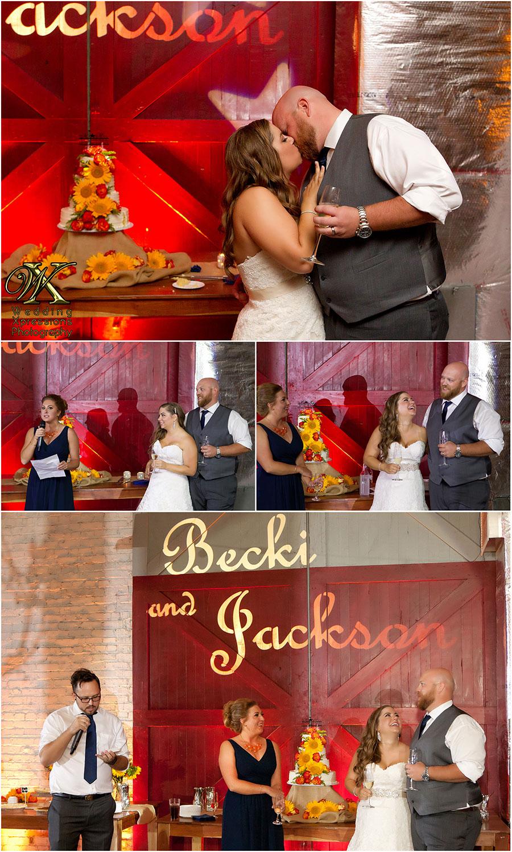 jackson_becki_23