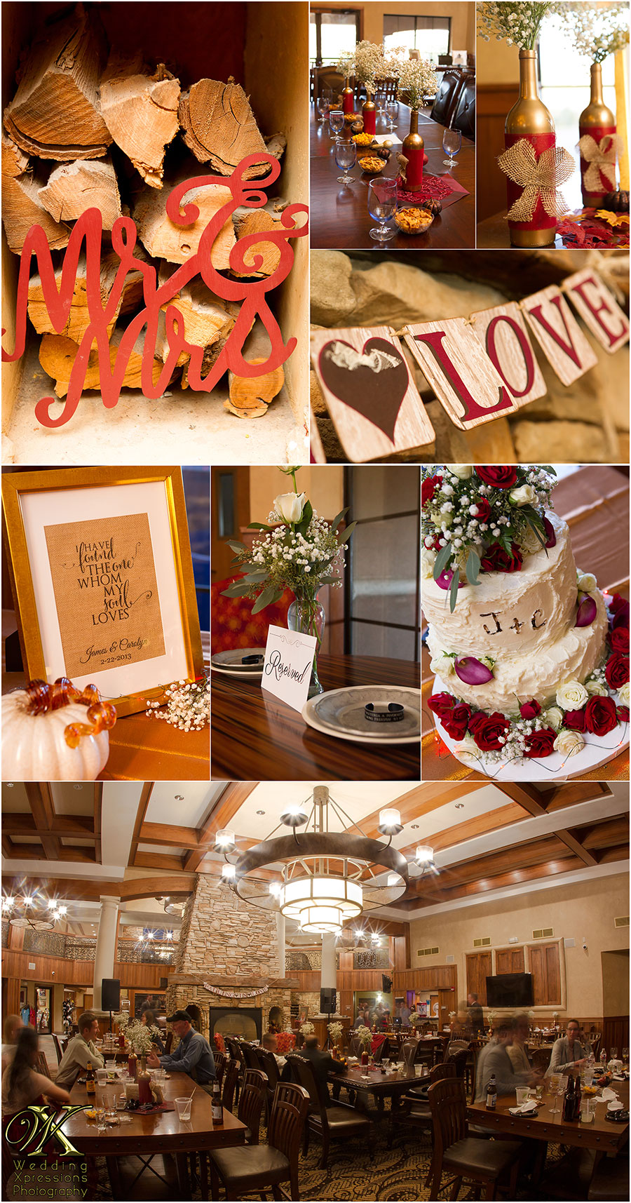 wedding photography at MCM Elegante at Ruidoso New Mexico