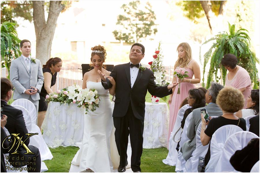 wedding-photographer-04