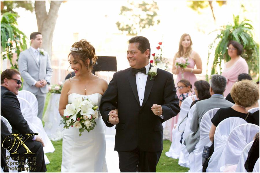 wedding-photographer-05