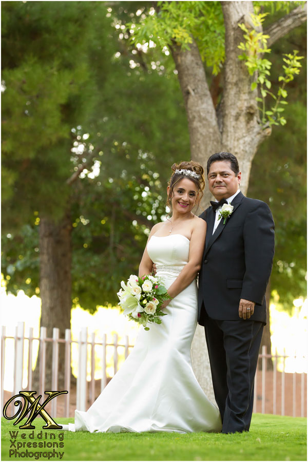 wedding-photographer-08