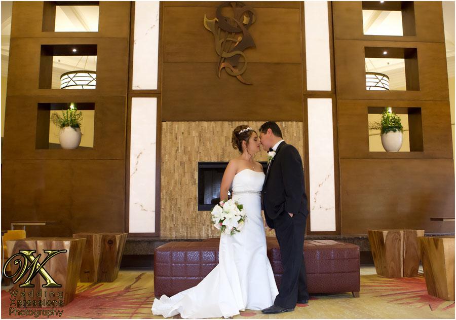 wedding-photographer-11