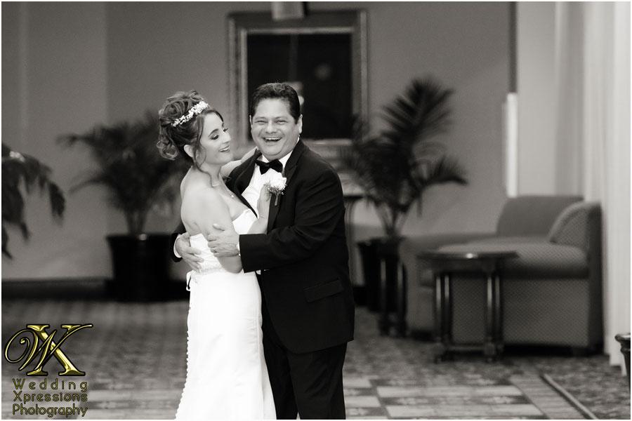 wedding-photographer-12