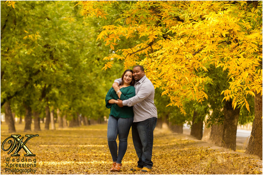 engagement_session_01