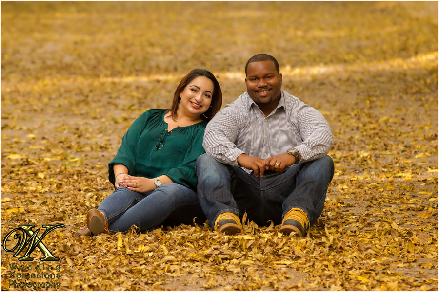 engagement_session_03