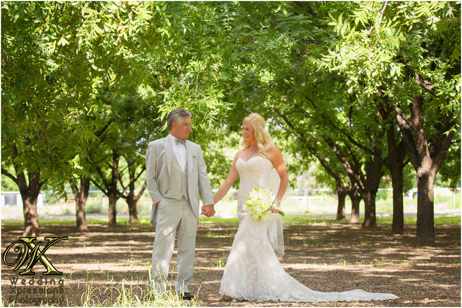 El Paso wedding photographers Wedding Xpressions Photography