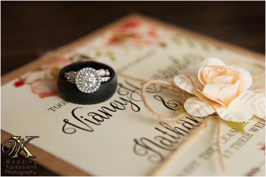 Wedding Invitations El Paso Tx: Wedding Xpressions Photography