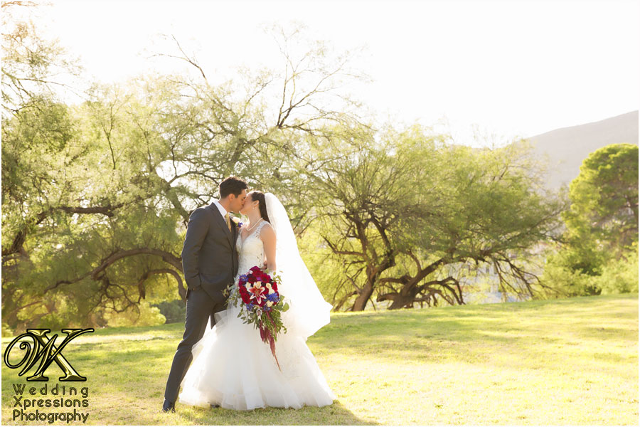 El Paso wedding photographers Wedding Xpressions