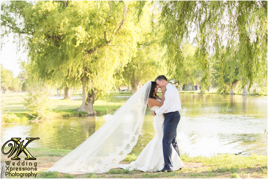 wedding photography in El Paso Texas