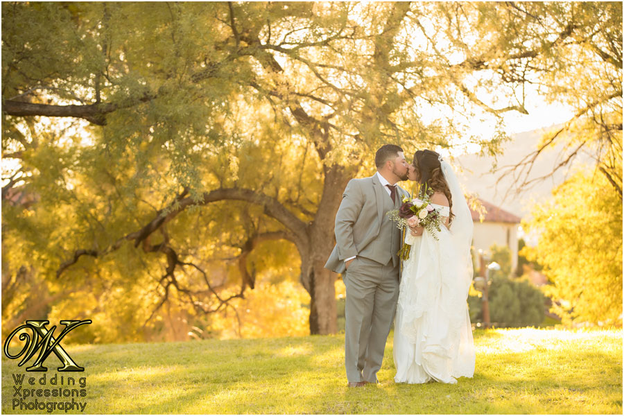 beautiful wedding photography in El Paso