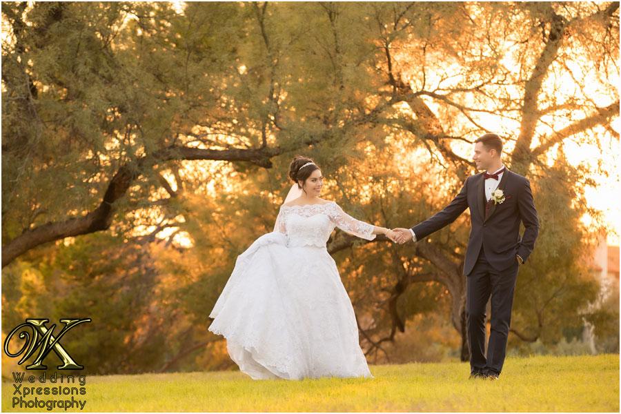 wedding photography in El Paso Texas