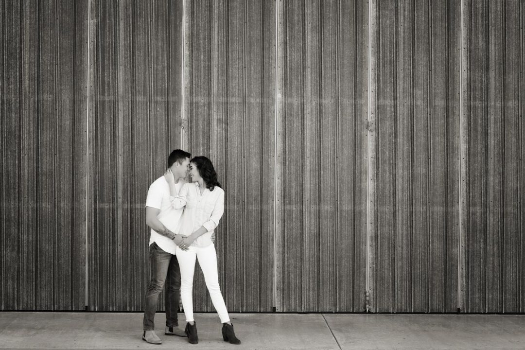 engagement-photography--E_Paso