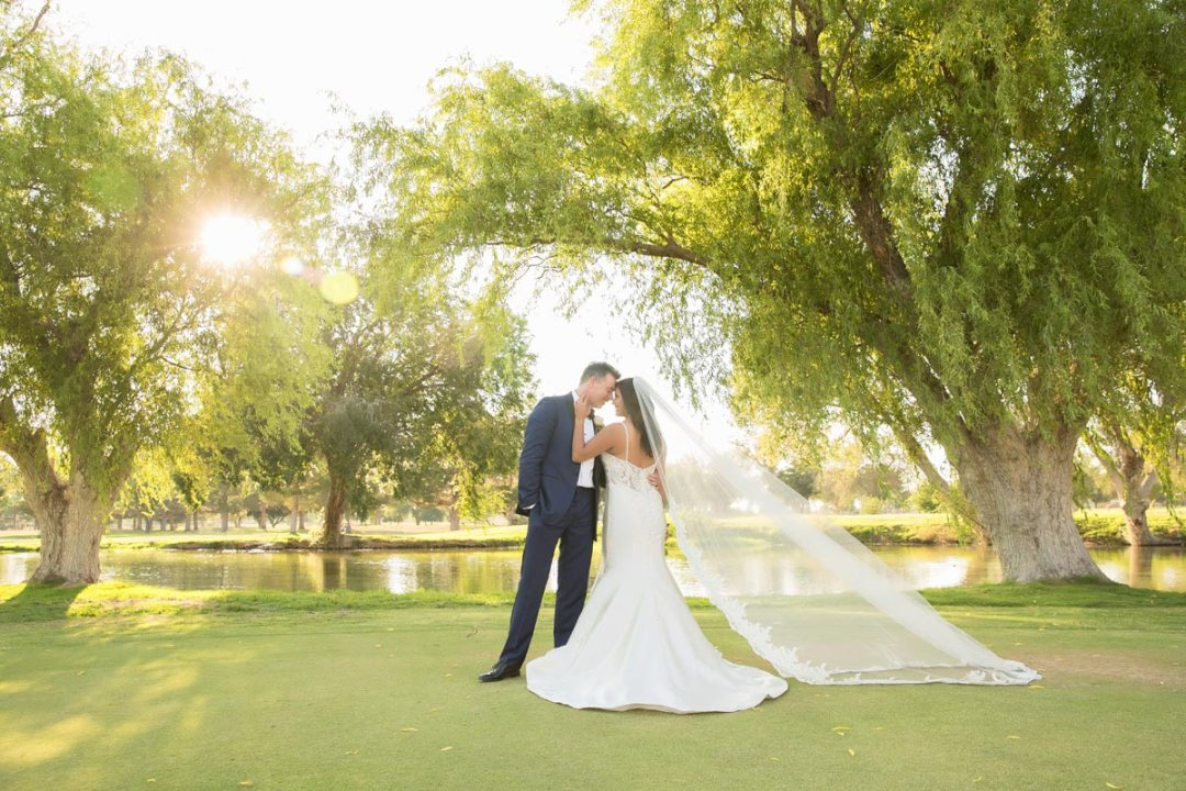 best-wedding-photographer-El-Paso