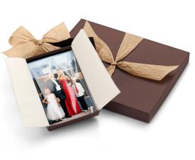 Engagement Gift Prints