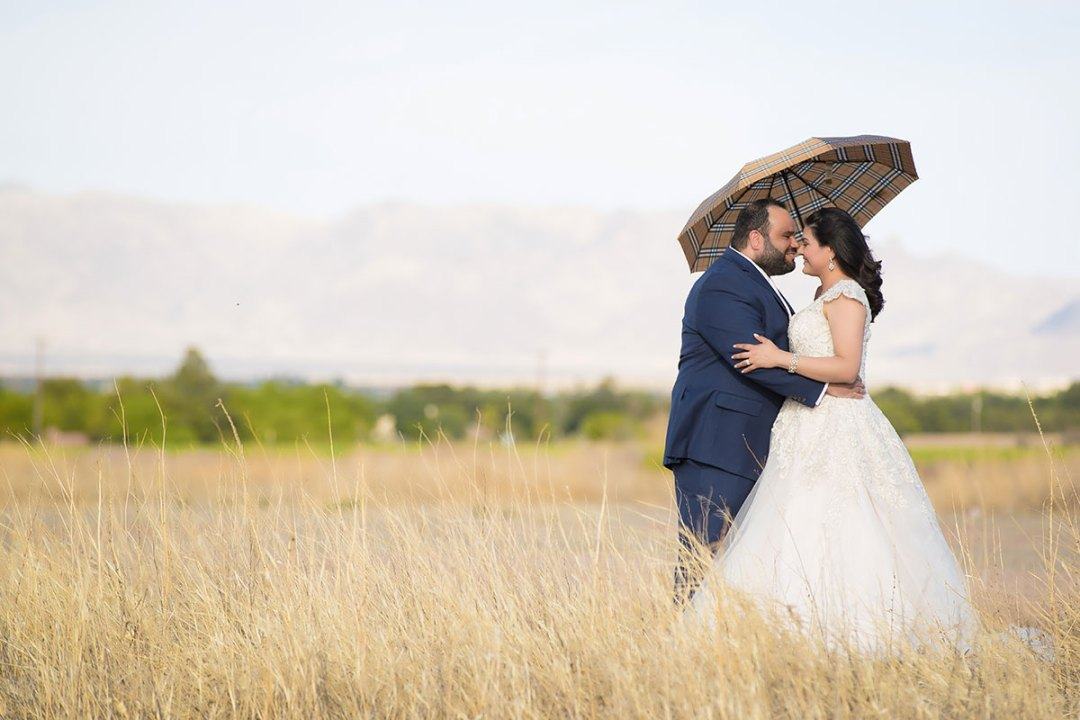 El-Paso-wedding-photographer