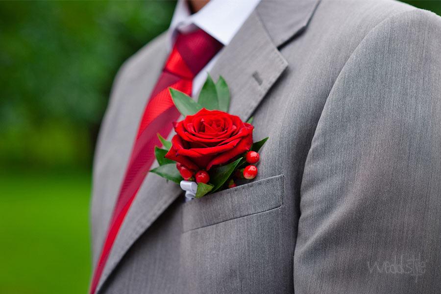 Hochzeitsanstecker Blumenanstecker fr Brutigam  weddstyle