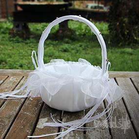 Streukrbchen fr Hochzeit mieten  weddstyle