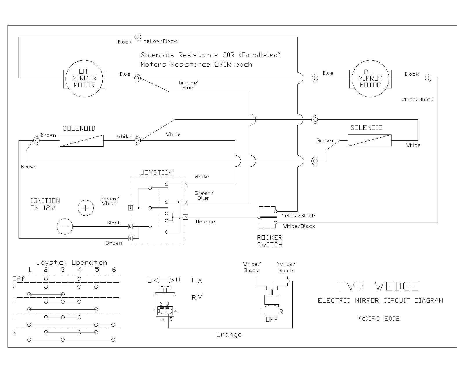 dragonfire pickups wiring diagram trailer light nz joystick nissan altima pdf kwik wire 8 circuit harness