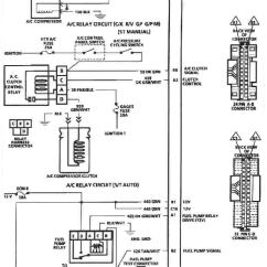 Chevy S10 Radio Wiring Diagram Briggs And Stratton Pressure Washer Parts Wedgeparts: Triumph Tr8 Gm Throttle Body Fuel Injection (tbi) Conversion