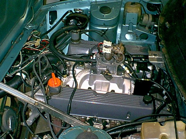 Chevy 350 Tbi Vacuum Line Diagram As Well Chevy Caprice 350 Engine