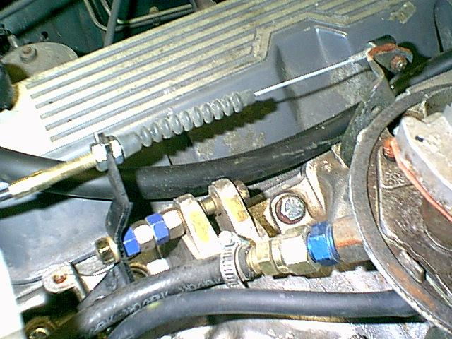 Diagram Besides Fuel Injection Wiring Diagram Moreover Fuel Injection