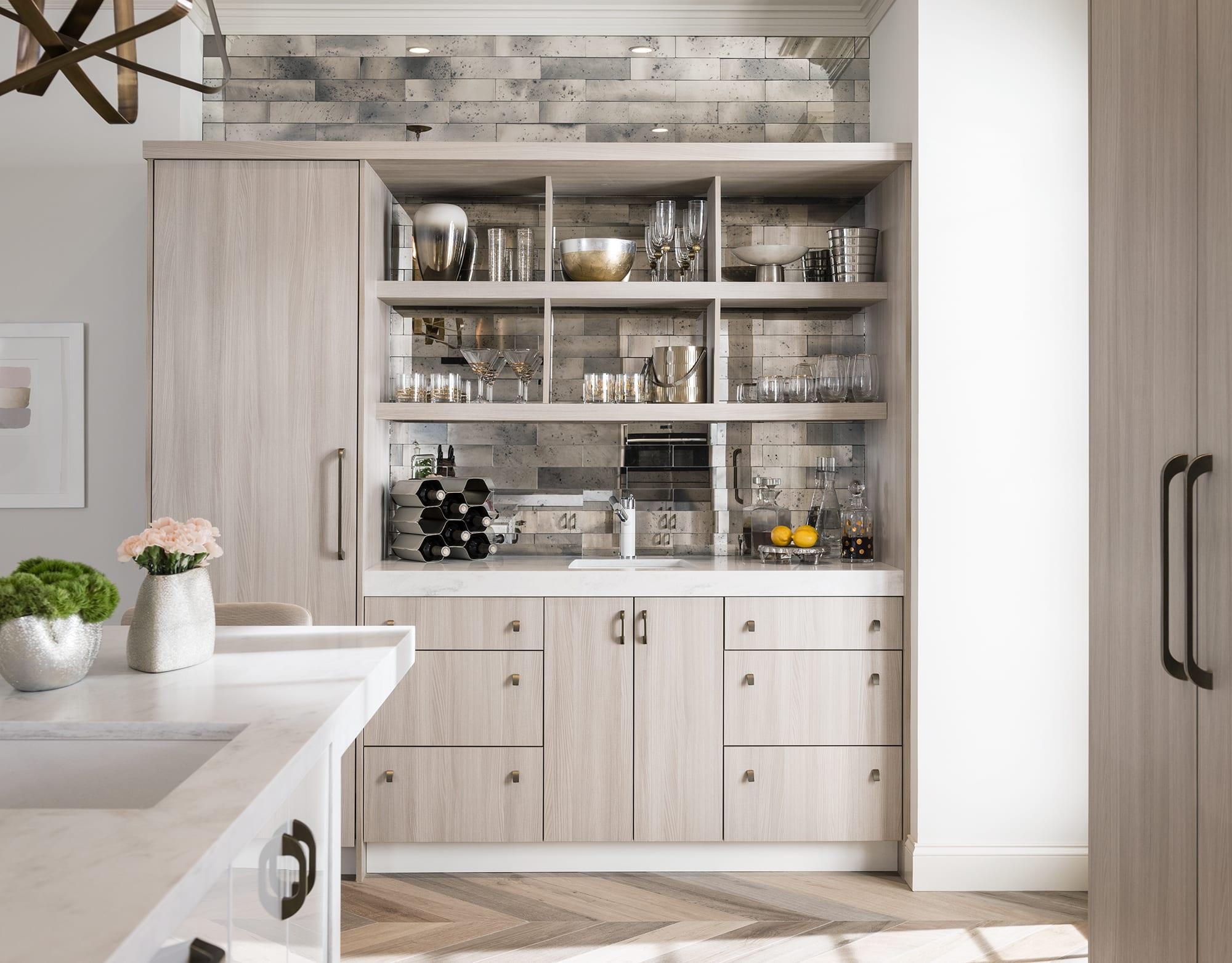 Custom Kitchen Cabinet Designs Denver Co Kitchen Cabinets