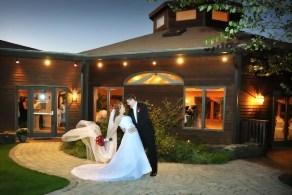 All-Inclusive Wedding Venues & Packages | Wedgewood Weddings