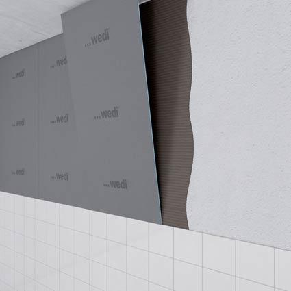 surfaces compatibles avec des ancrages